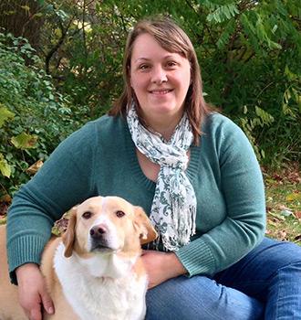 Dr. Aili V. Heintz, countrycare animal complex