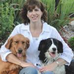 Dr. Karen Stickfaden, countrycare animal complex